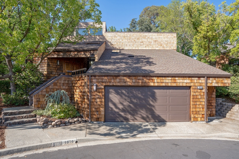 1816 Coulter Pine Court